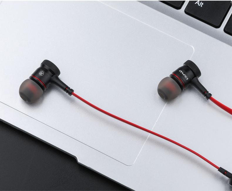 awei Α922BL ασύρματα ακουστικά