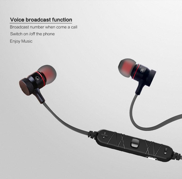 awei Α920BL ασύρματα αδιάβροχα ακουστικά