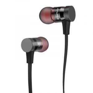 awei Α920BL ασύρματα αδιάβροχα ακουστικά μαύρα