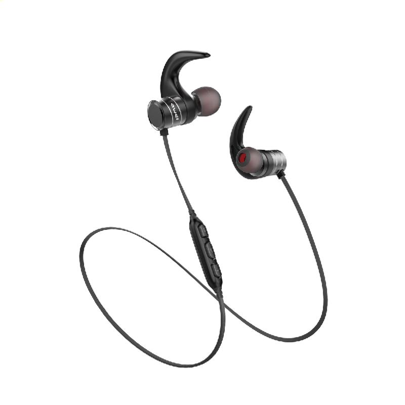 awei ak1 ασύρματα ακουστικά