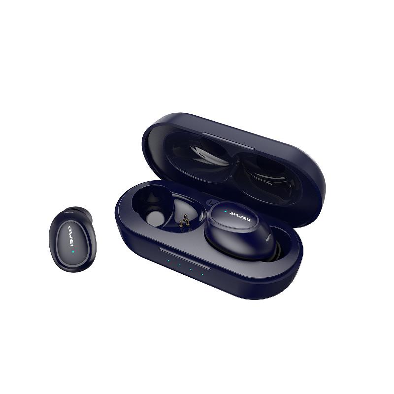 awei T6 ασύρματα ακουστικά