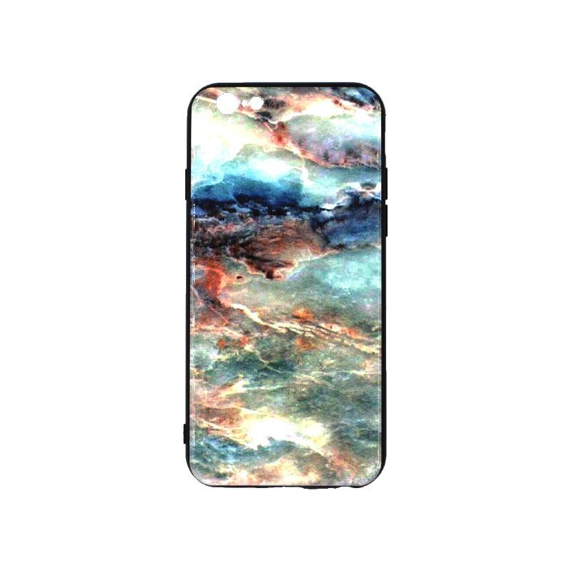 θήκη iphone 6 εμπριμέ νερό