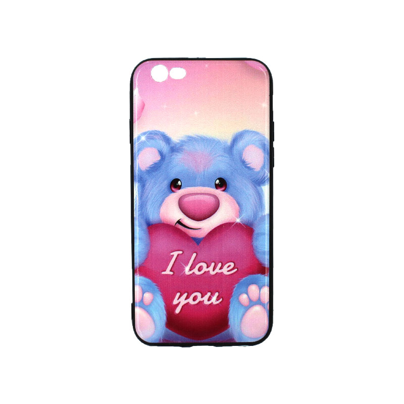 θήκη iphone 6 bear