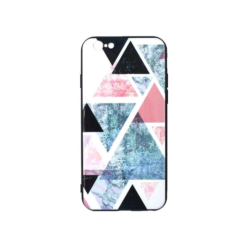 θήκη iphone 6 τρίγωνα