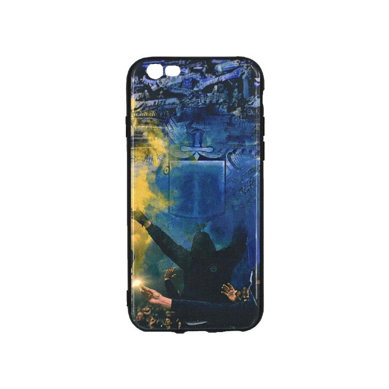 θήκη iphone 6 ποδόσφαιρο