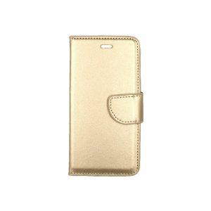 θήκη iphone 6 πορτοφόλι με λουράκι χρυσό 1