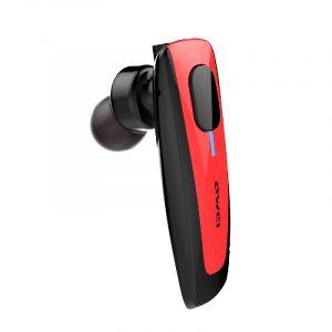 awei N3 ασύρματα ακουστικά