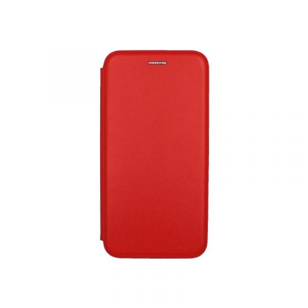 θήκη iphone 6 / 6s Plus πορτοφόλι κόκκινο 1