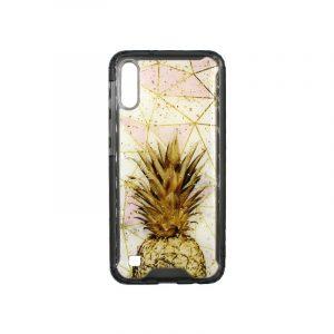 Θήκη Samsung Galaxy A10 / M10 Pineapple ανανάς 1