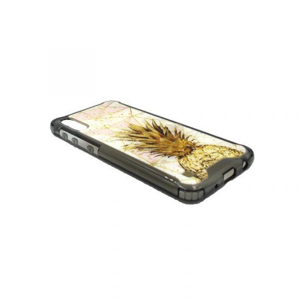 Θήκη Samsung Galaxy A10 / M10 Pineapple ανανάς 3