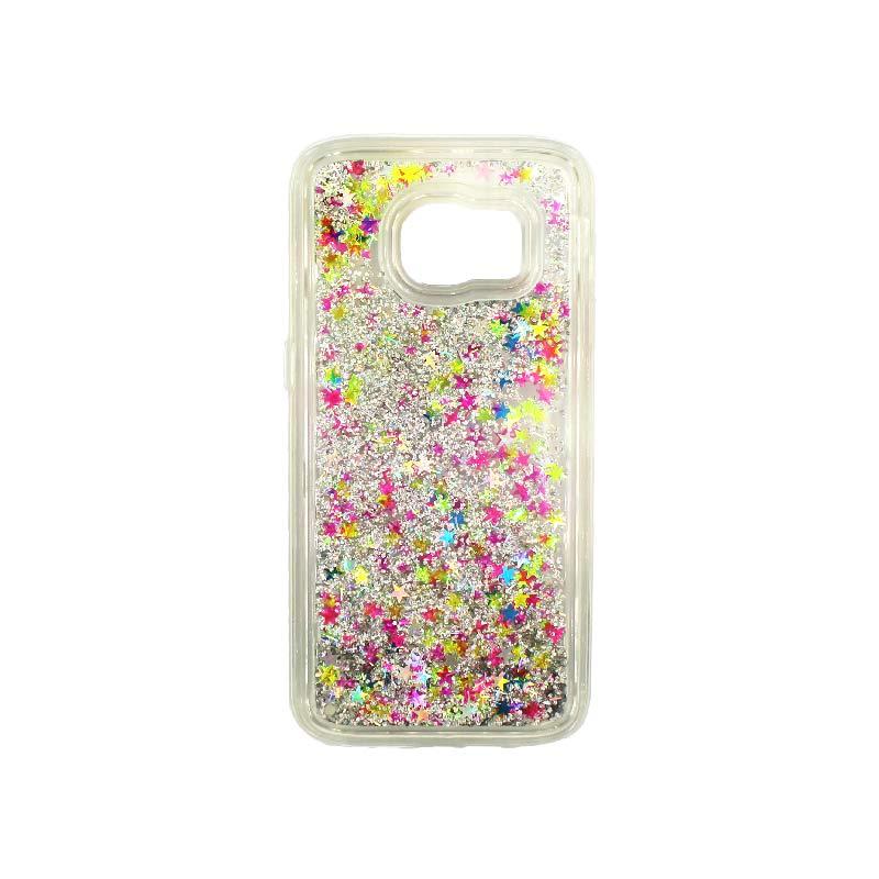 Samsung Galaxy S7 πολύχρωμο 1