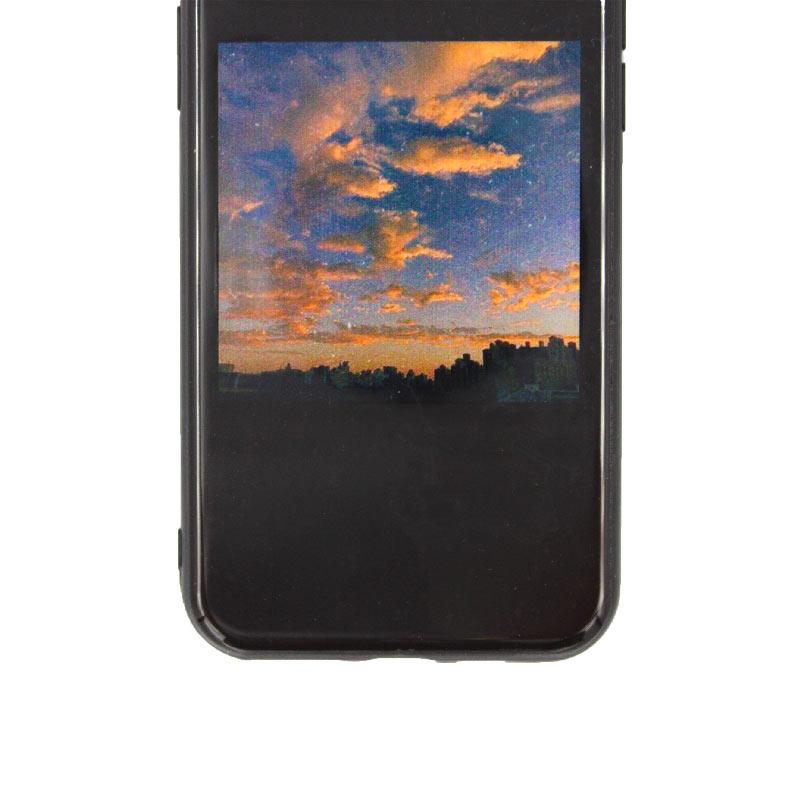 θήκη iPhone 11 pro σιλικόνη sky 4