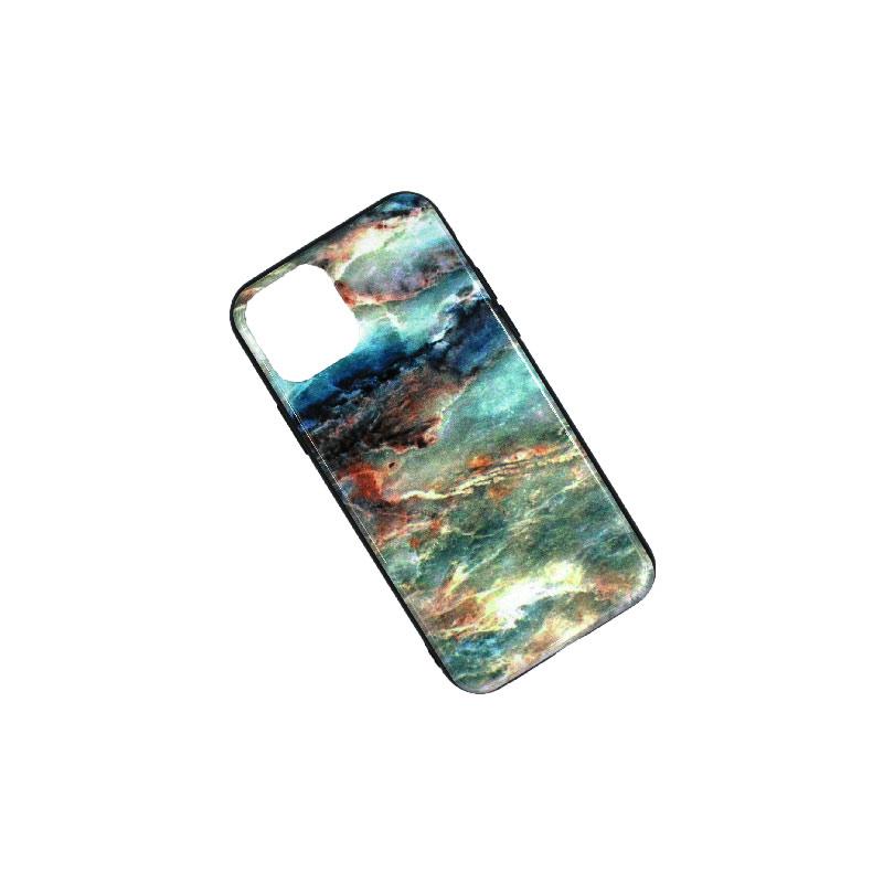 θήκη iphone 11 pro εμπριμέ νερό 2
