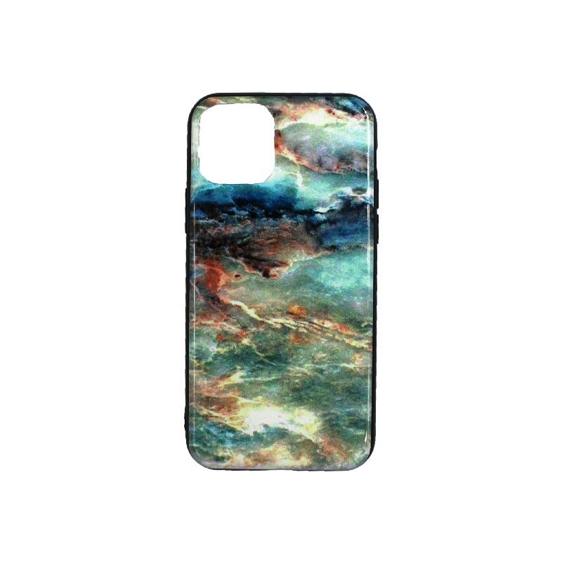 θήκη iphone 11 pro εμπριμέ νερό 1