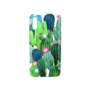 Θήκη Samsung Galaxy A10 / M10 Cactus 1