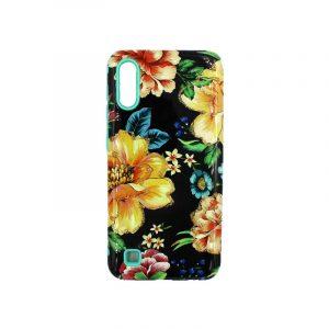 Θήκη Samsung Galaxy A10 / M10 Yellow Flowers 1