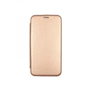 θήκη iphone 11 pro max πορτοφόλι rose gold 1