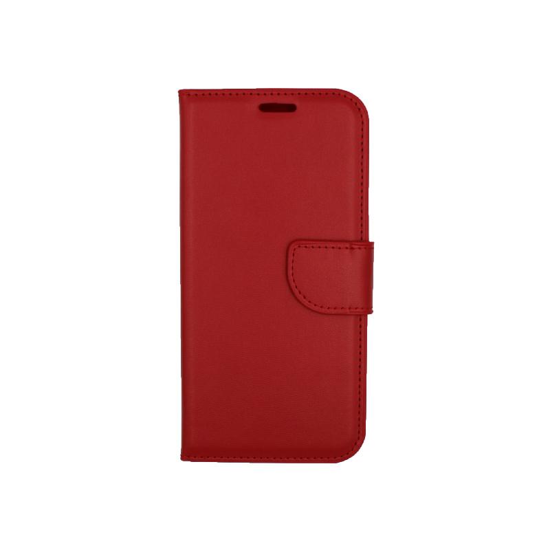 Θήκη Samsung Galaxy S7 Edge πορτοφόλι 1