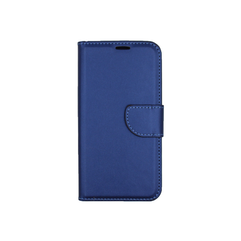 Θήκη Samsung Galaxy J5 2017 μπλε 1