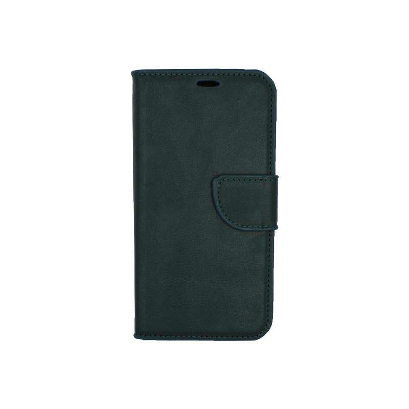 Θήκη Samsung Galaxy J3 2017 πράσινο 1