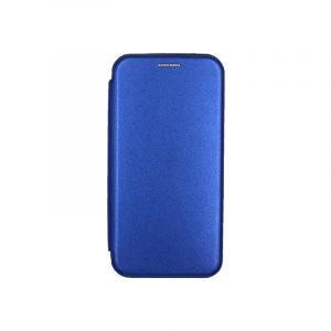 θήκη iphone 7 / 8 πορτοφόλι μπλε 1