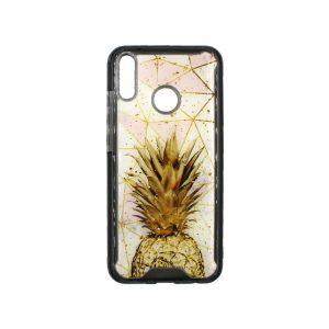 Θήκη Huawei Y9 2019 Pineapple 1