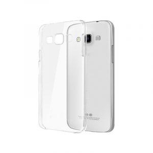 Θήκη Σιλικόνης 0.3mm Διάφανο Samsung Galaxy J5