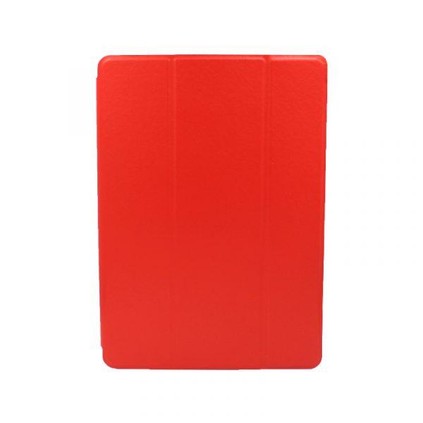 Θήκη Huawei MediaPad T3 Tablet 9.6'' Tri-Fold Flip Cover κόκκινο 1