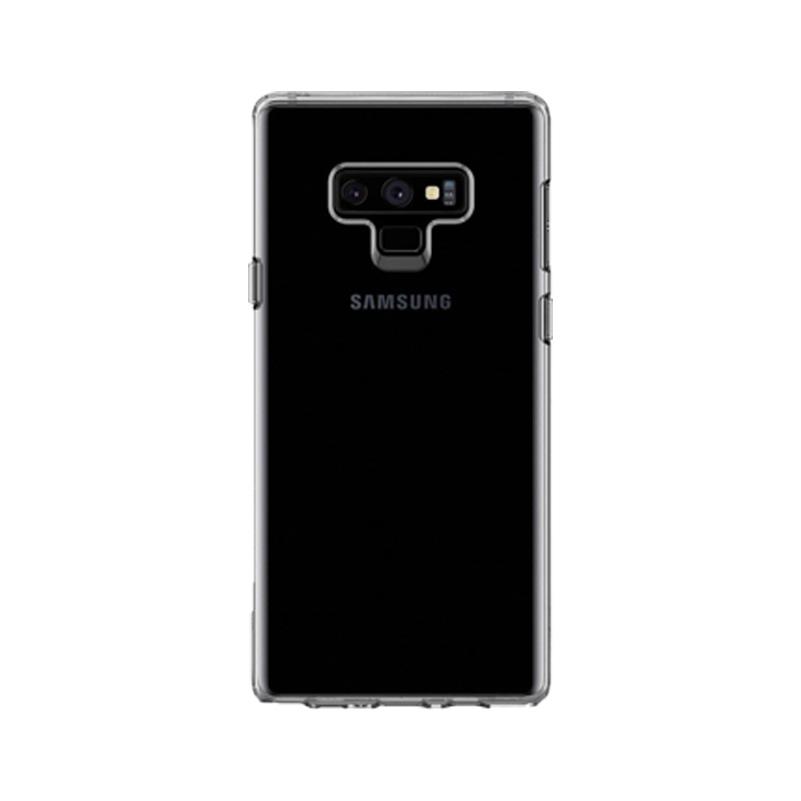 Θήκη Σιλικόνης 0.3mm Διάφανο Samsung Galaxy Note 9 3