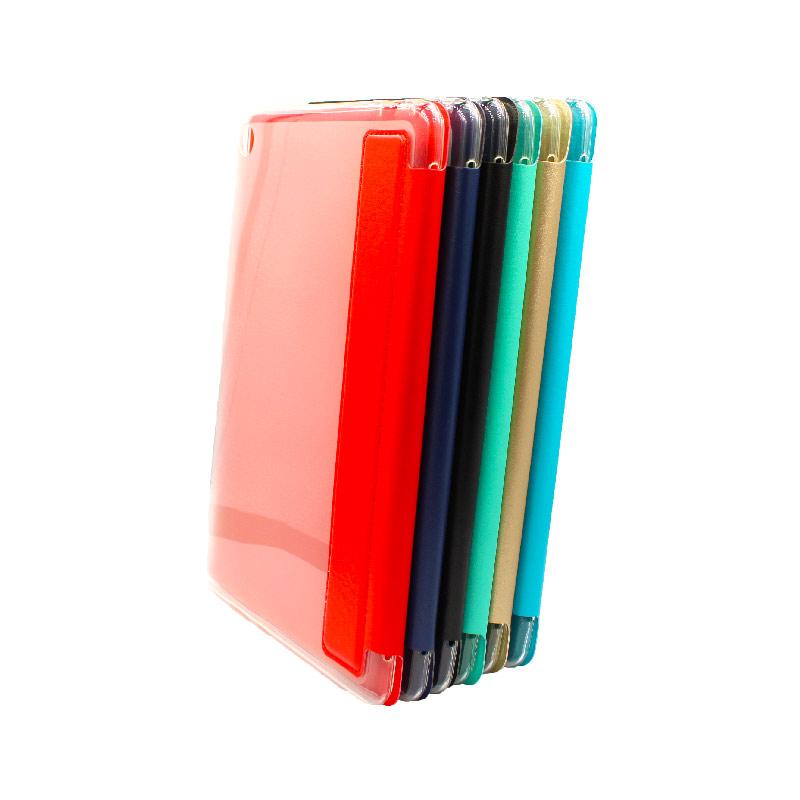 θήκη huawei tablet mediaPad M5 lite 10.1'' πλάτη σιλικόνη ολα τα χρώματα πίσω