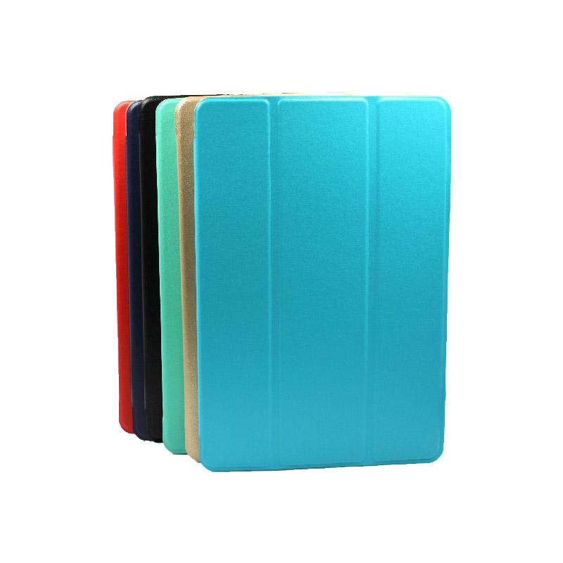θήκη huawei tablet mediaPad M5 lite 10.1'' πλάτη σιλικόνη ολα τα χρώματα