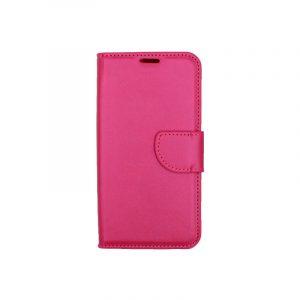 Θήκη Xiaomi Redmi Go πορτοφόλι φουξ 1