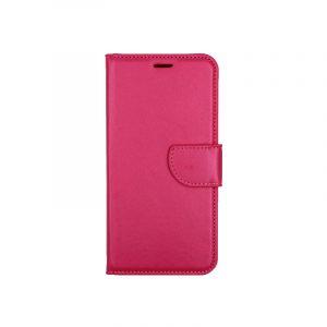 θήκη Xiaomi Pocophone F1 πορτοφόλι με κράτημα φουξ 1