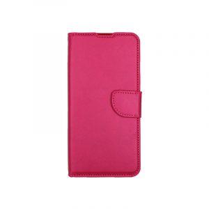 Θήκη Huawei P Smart Z πορτοφόλι φουξ 1
