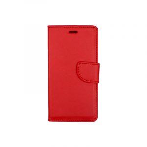 Θήκη Xiaomi Redmi 5A πορτοφόλι κόκκινο 1