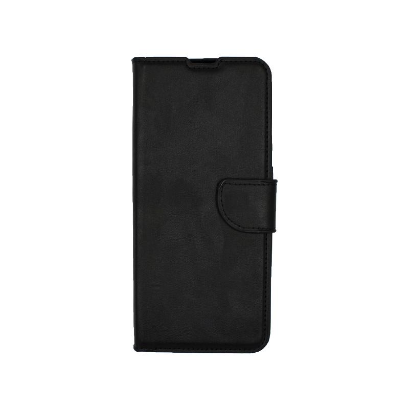 Θήκη Samsung Galaxy S20 Ultra μαύρο 1