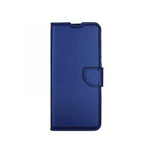 Θήκη Samsung Galaxy S20 Ultra μπλε 1