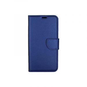 Θήκη Xiaomi A2 Lite Redmi 6X / A2 / Redmi 6 Pro πορτοφόλι μπλε 1