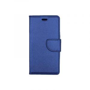 Θήκη Xiaomi Redmi 5A πορτοφόλι μπλε 1