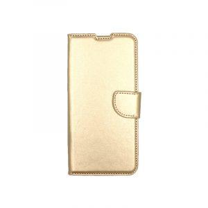 Θήκη Xiaomi Mi Note 10 Lite χρυσό 1