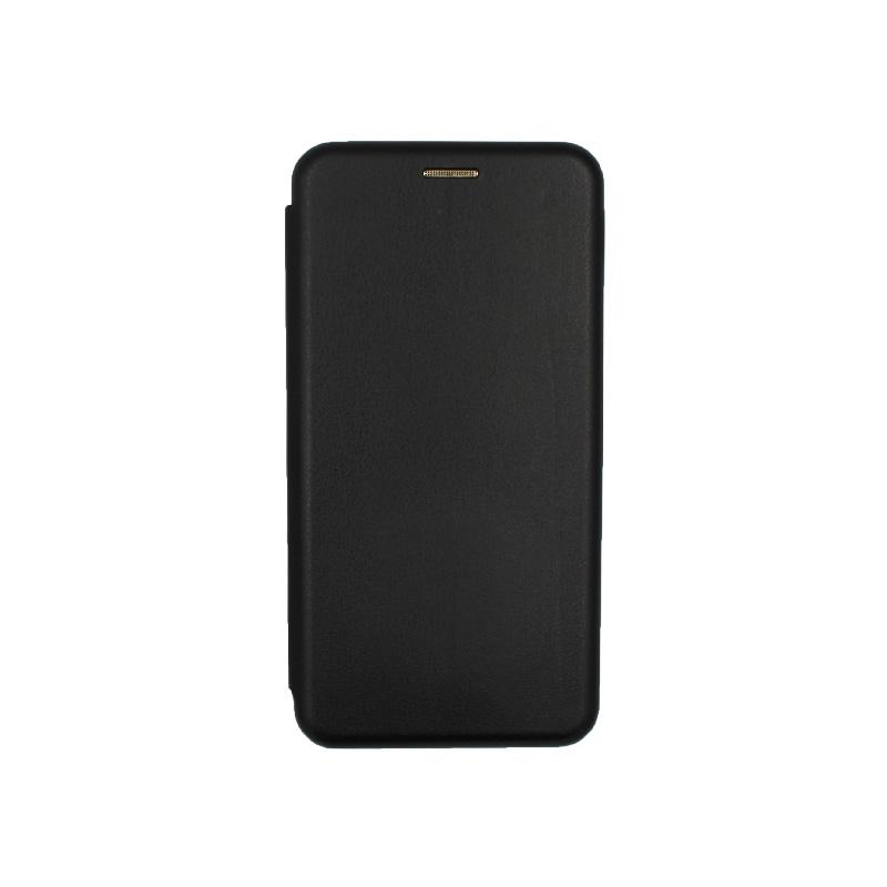 θήκη Xiaomi Redmi 5X / A1 μαύρο 1