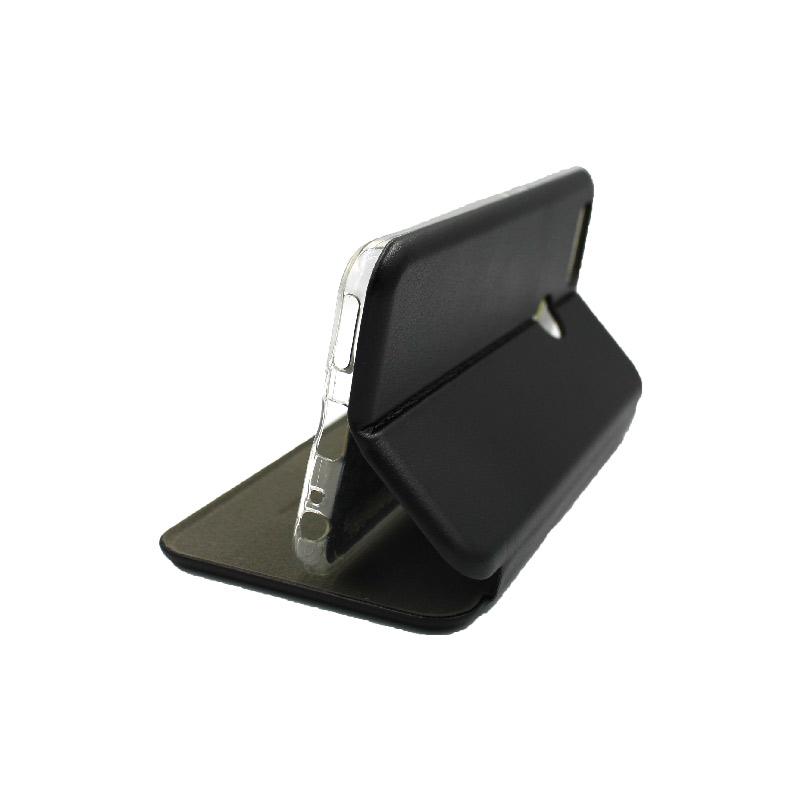 θήκη Xiaomi Redmi 5X / A1 μαύρο 4