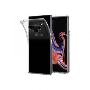 Θήκη Σιλικόνης 0.3mm Διάφανο Samsung Galaxy Note 9