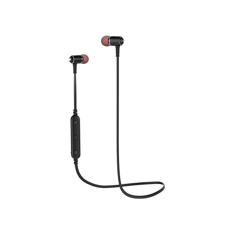 Ασύρματα Αθλητικά Bluetooth Ακουστικά Awei B930BL