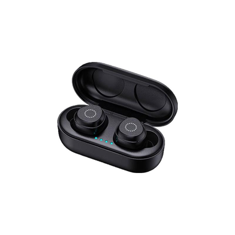 joyroom ασύρματα bluetooth ακουστικά JR-TL1