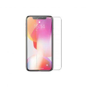 τζαμάκι προστασίας tempered glass 9h για iphone X / Xs