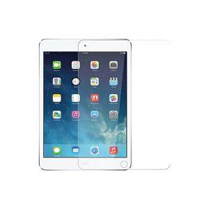 Προστασία Οθόνης Tempered Glass 9H 0.3mm για Apple iPad Air 2