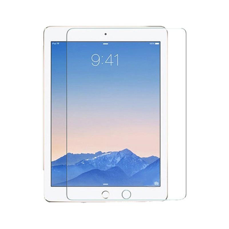 Προστασία Οθόνης Tempered Glass 9H 0.3mm για Apple iPad Pro 2017 10.5''