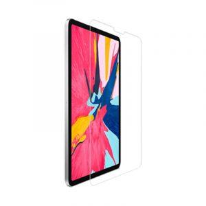 Προστασία Οθόνης Tempered Glass 9H 0.3mm για Apple iPad Pro 2018 11''