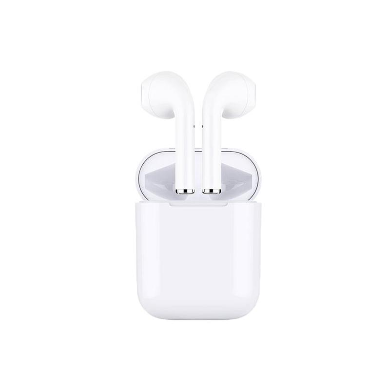 Ασύρματα Bluetooth Ακουστικά Remax Airplus PD-BT400